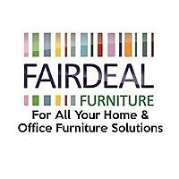 Fairdeal Furniture