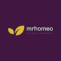 Mrhomeo | Homeopathic Blog