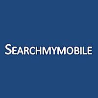 Searchmymobile Blog