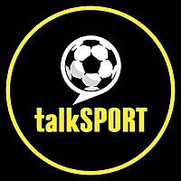 talkSPORT » FA Cup