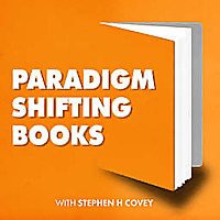 Paradigm Shifting Books