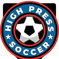 High Press Soccer » FA Cup