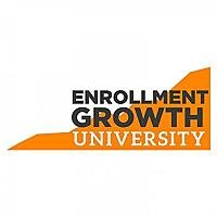Enrollment Growth University: Higher Education
