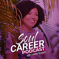 Soul Career with Lisandra Rickards