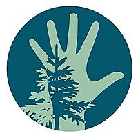 Growing Wild Forest School Blog
