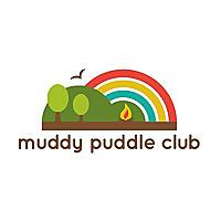 Muddy Puddle Club Blog