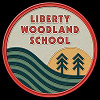 Liberty Woodland School Blog