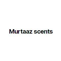 Murtaaz scents