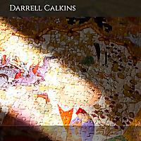 Darrell Calkins