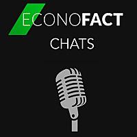 EconoFact Chats