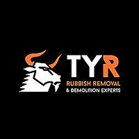 Take Your Rubbish Sydney