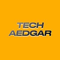 Tech Aedgar