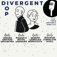 The Divergent IO Podcast