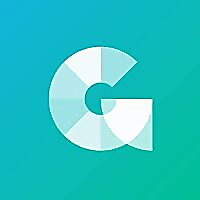 Good Data | Business Intelligence Blog