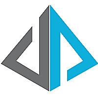 Pyramid | Business Intelligence Blog