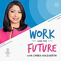 The Work and the Future