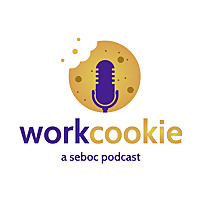 WorkCookie - A SEBOC Podcast
