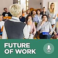 Future of Work Series