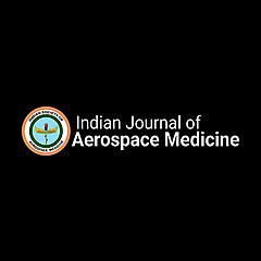 Indian Journal of Aerospace Medicine