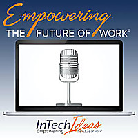 Empowering the Future of Work