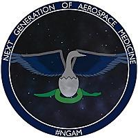 Next Generation of Aerospace Medicine (NGAM)