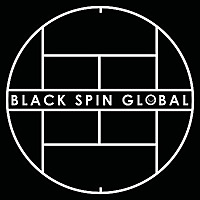 Black Spin Global | The Podcast