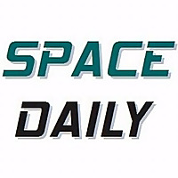 Space Daily » Space Medicine