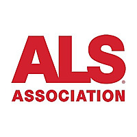 The ALS Association Blog