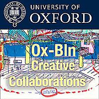 The Oxford/Berlin Creative Collaborations