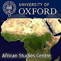 African Studies Centre