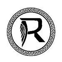 Ragnar Yacht   Trip and Travel Blog