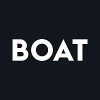 BOAT International   Latest Superyacht News