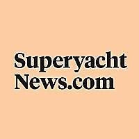 SuperyachtNews.com