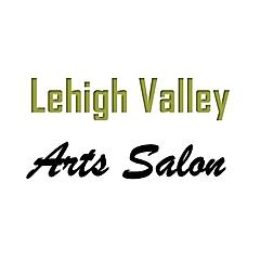 Lehigh Valley Arts Salon