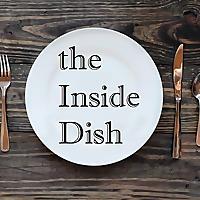 The Inside Dish