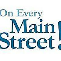 On Every Main Street