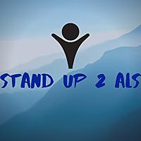 Stand Up 2 ALS Blog
