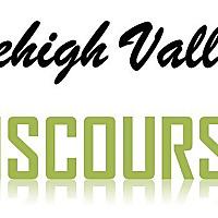 Lehigh Valley Discourse