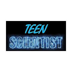 Teen Scientist