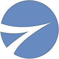 Flight Safety Foundation » Aviation Medicine