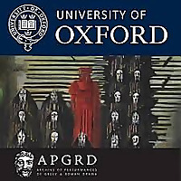 Reimagining Ancient Greece and Rome: APGRD public lectures