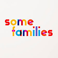 Some Families
