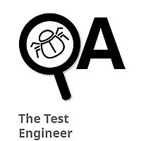 The Test Engineer