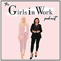 Girls in Work