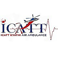 ICATT