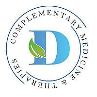 Delphis Homeopathy