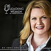 Leading Women in Tech Podcast