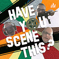 Have You Scene This?