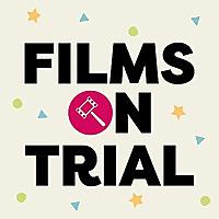 Films on Trial