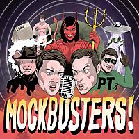Mockbusters